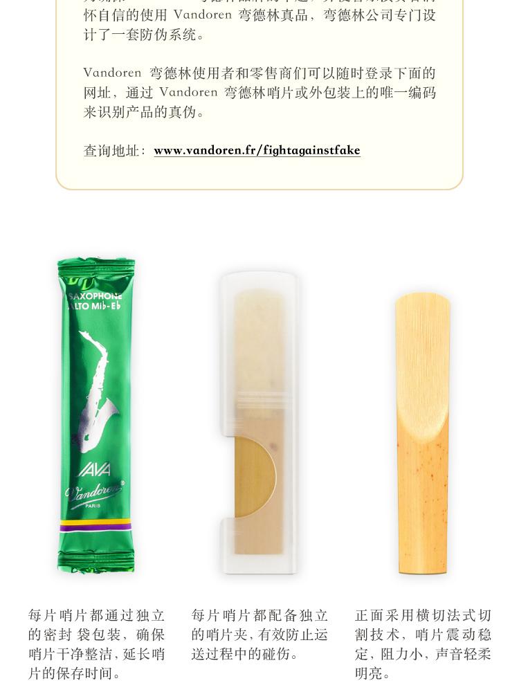JAVA-green-Eb-中音-PC端_05.jpg