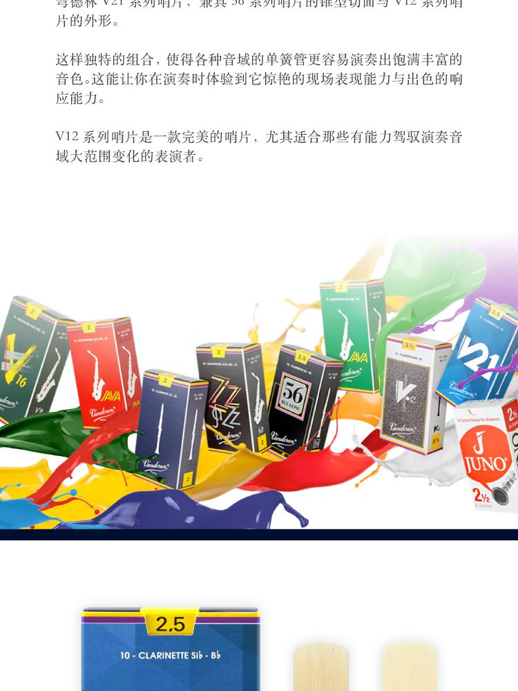 V21-Bb-PC端_02.jpg