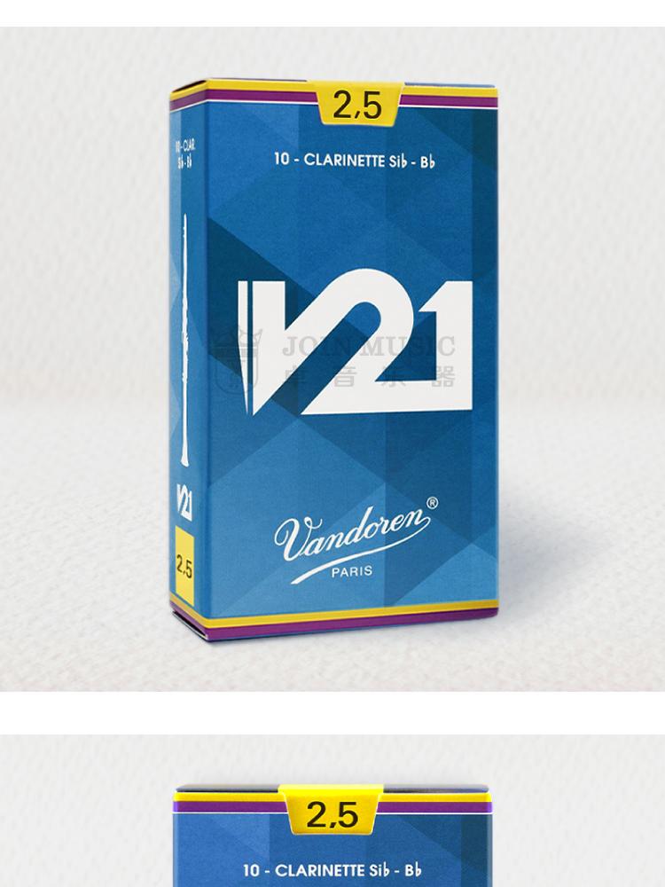 V21-Bb-PC端_08.jpg