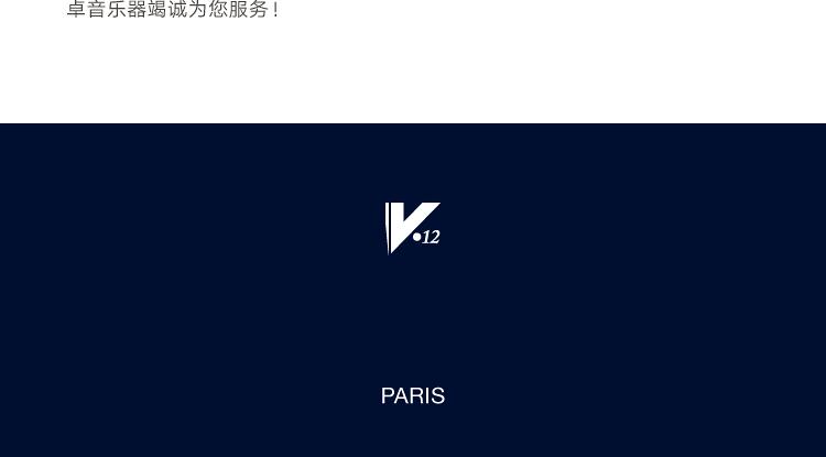 V12-Eb-中音-PC端_12.jpg
